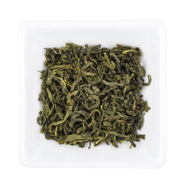 Aito-Tea: Korean taika, vihreä tee