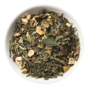 Aito-Tea: Talven ihme